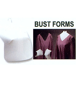 bust-forms