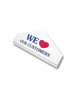glue-top-we-love-our-customers