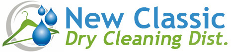 Classic Dry Cleaning Distributor Corp