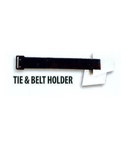tie-bely--holder