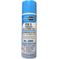 1060-psr-2-powdered-dry-cleaing-fluid-sm
